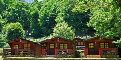 Camping Torre La Sal 1 Y Bravoplaya Resort