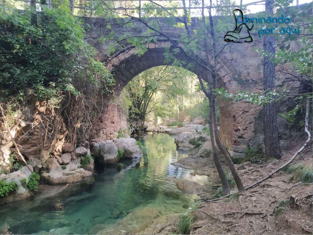 puente-de-las-herrerias