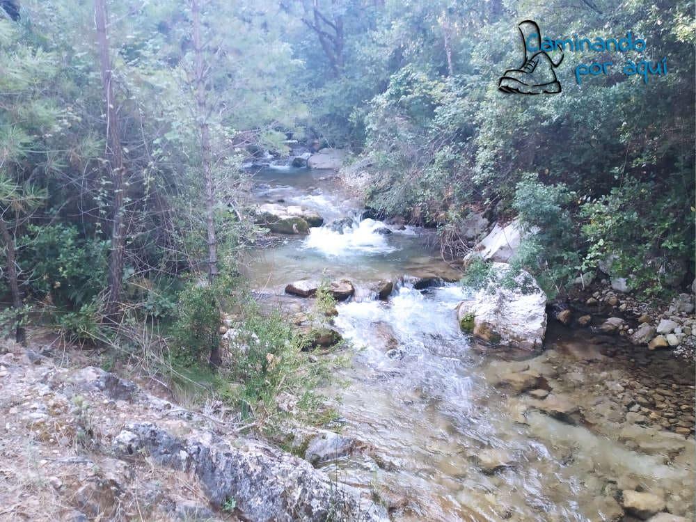 rio-aguamula