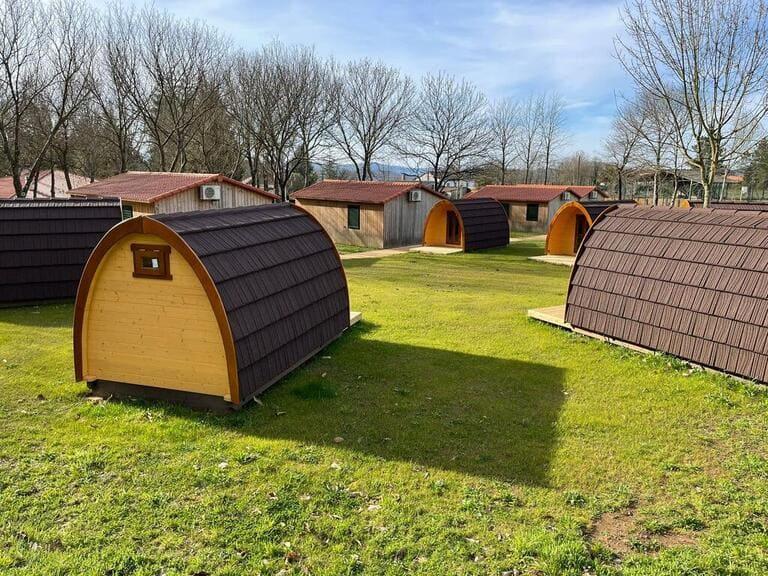 teraiboa base camp
